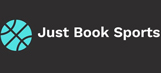 Just Book Sports