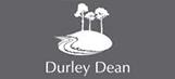Durley-Dean-logo