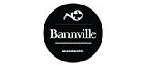Bannville