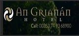 an-granan-logo