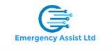 emergencyassistlogo