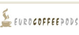 Eurocoffeepods-web