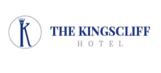 the-kingscliff-hotel-logo
