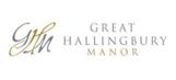 great-hallingbury-manor-logo