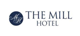 the-mill-logo