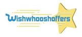 wishwho