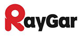 RayGar