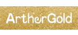 Arthur-Gold