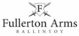 fullerton-logo