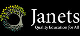 logo-Janets-light
