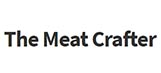 The-Meat-Crafter-Logo