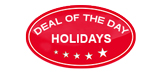 deal-of-the-day-logo