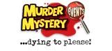 murderlogo