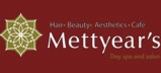 Mettyears-Salon_Cafe_Logo_gold_and_white
