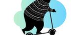 bearbob