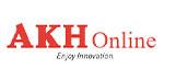 AKH-Logo