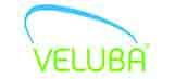 veluba-logo