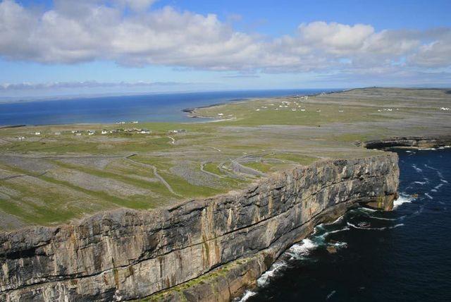 Aran Islands Stay Voucher   Galway   LivingSocial