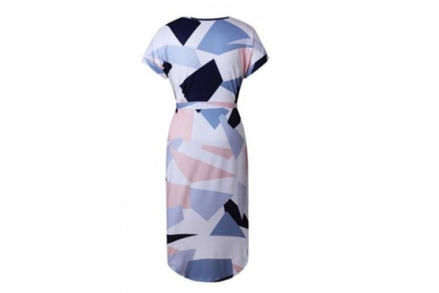 40281efc80 High Neck Jumper Dress | Dresses deals in Shopping | LivingSocial