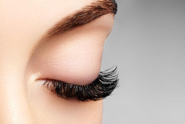 Mink EyeLash Extensions   Dublin North   LivingSocial