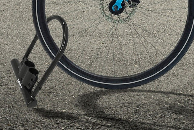 Velo MTB Short Soft Grip handlebar grips  rubber handle bar grips 90mmrh//130mmlh
