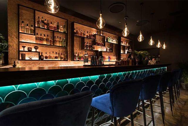 living social deals london hotels
