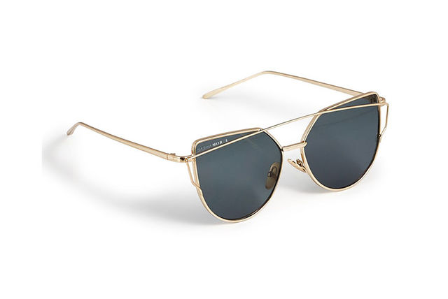 158e28294a85 Mirrored Sunglasses | Sunglasses deals in Shopping | LivingSocial