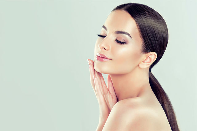 LivingSocial   Botox / Injectibles   Beauty deals in Reading – Save