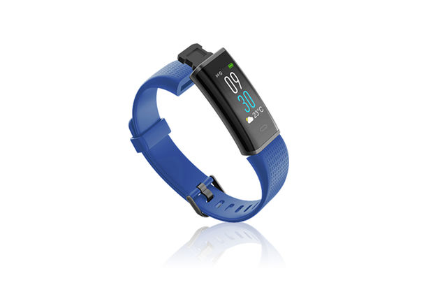 LivingSocial | Activity Trackers | Health & fitness deals in Belfast