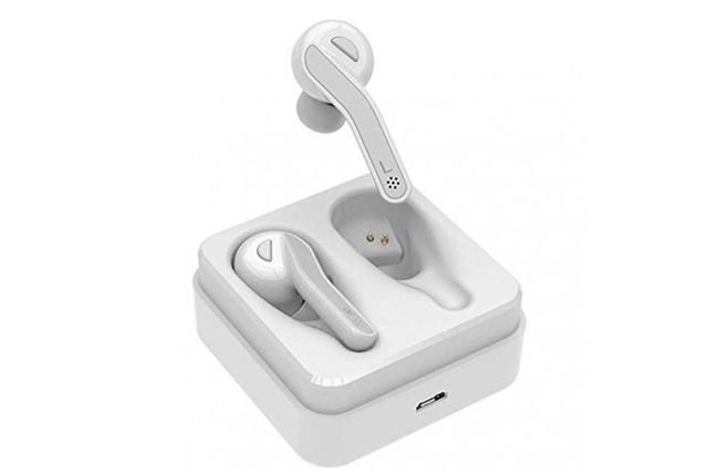 Bluetooth Wireless Earbuds | Electronics deals in Shopping