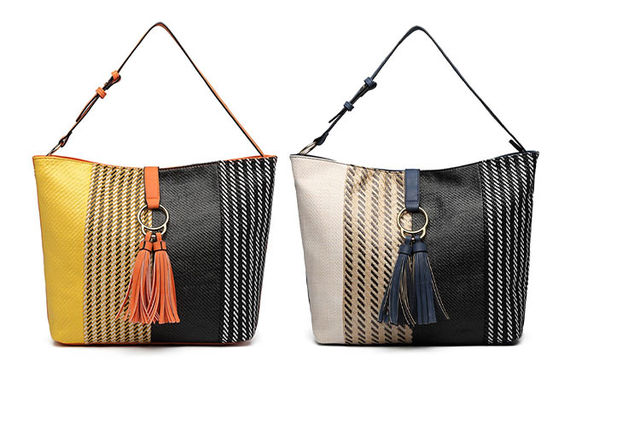 995f9931a17 Patchwork Handbag | Fashion-jewellery deals in Shopping | LivingSocial