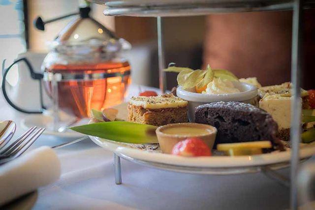 LivingSocial | Restaurants deals in Dublin South – Save up
