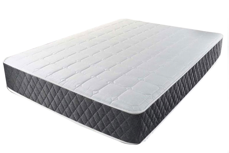 Image of From £169 for a crysten memory foam mattress from Mattress Haven - save up to 78%