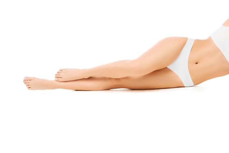Image of £59 for three laser lipo treatment sessions on up to three areas, £99 for six sessions, £129 for nine sessions, or £149 for twelve sessions at London Body Centre, Croydon!