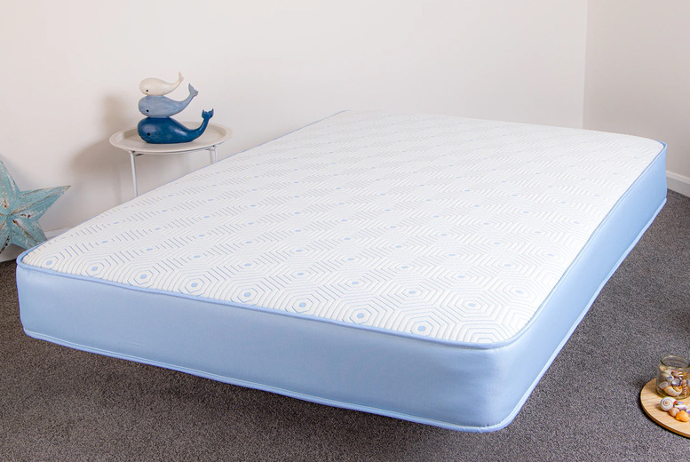 """Non-Woven Cloth Bed Electric Under Blankets Providing a Cosy Night/'s Sleep 140cm x 150cm XFORT/® King Size Electric Heat Blanket 3 Heat Settings with Automatic Overheat Protection 56/"""" x 60/"""""""