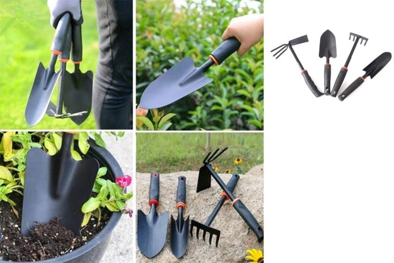 Image of From £9.99 for a garden helper from Wish-Imports - save up to 50%