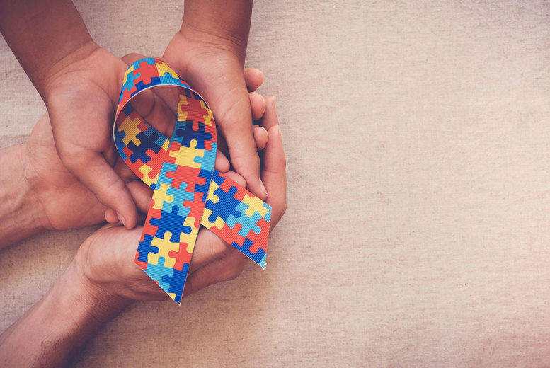 Image of £8 instead of £25 for an online autism awareness course from Instant Upskill - save 68%