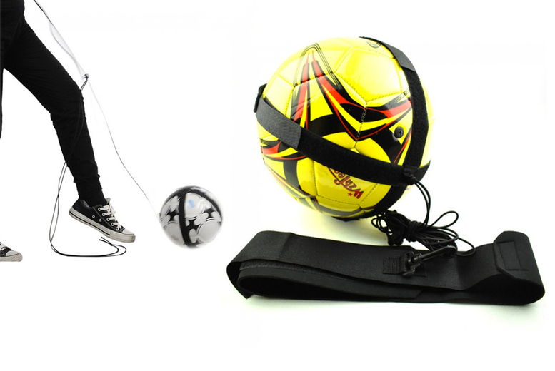 18cm x 12.3cm Rubber Shoe Boot Sole Cap Plate Replacement Repair Set Ball DIY