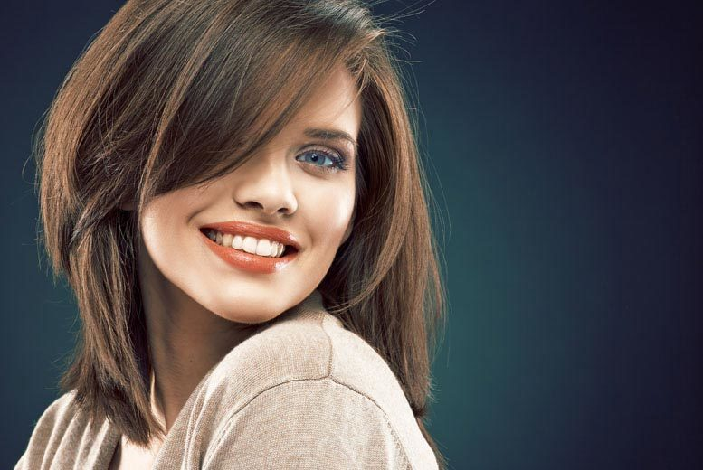 Image of £20 instead of £46 for a wash, cut, blow dry and conditioning treatment at Browns, Derby - save 57%