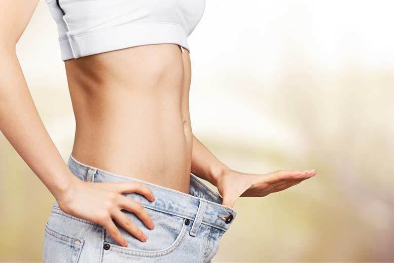Image of £59 instead of £360 for a cryo lipo treatment on one area, or £109 on two areas at Carnaby Laser Clinic & Academy, Greenwich - save up to 84%