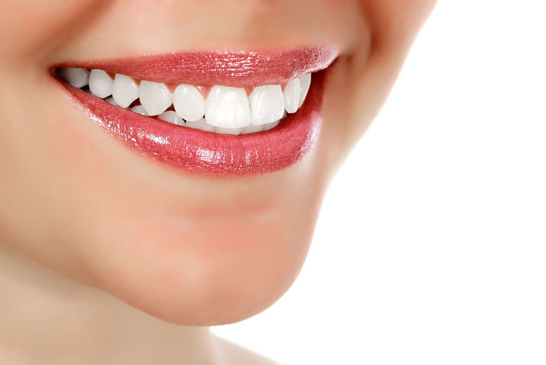 Image of £109 instead of £595 for one session of Zoom teeth whitening at Waldron Dental Clinic - save 82%