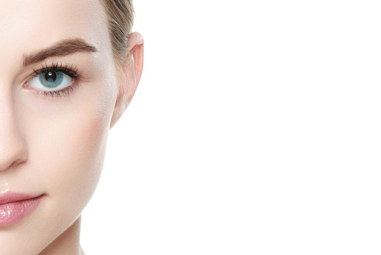 Image of £189 instead of £399 for a non-surgical nose reshape at Ashtone's Beauty Box, Hammersmith - save 53%