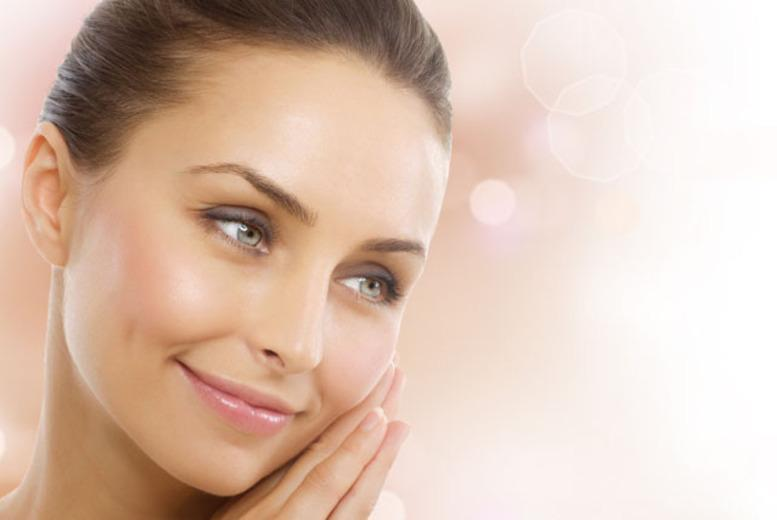 Image of £69 for a mole, wart or skin tag removal treatment at Medical Aesthethicians - choose from two locations!