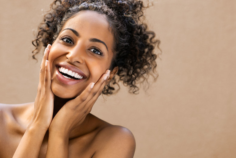 Image of £29 instead of £69 for a 6-in-1 facial at Beauty Sculpt, Edgware - save 58%