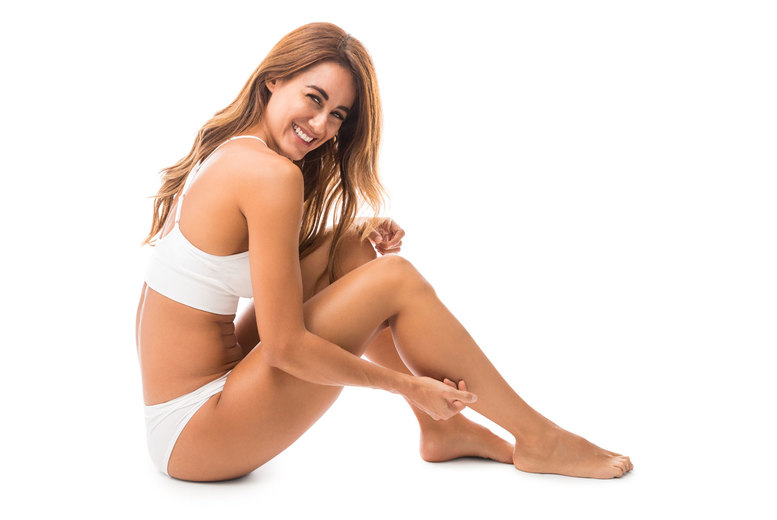 Image of £39 instead of £800 for six sessions of laser hair removal on a small area, £49 for a medium area or £59 for a large area at Mal-Bet Beauty, West Yorkshire - save up to 95%