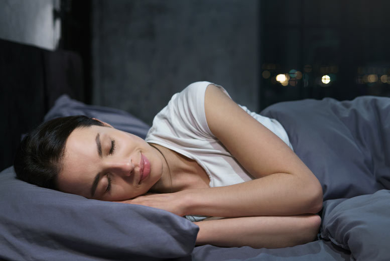?9 for a downloadable sleep hypnotherapy course from Hypnotic Tracks