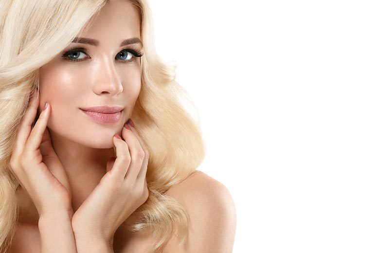 Image of £69 instead of £250 for a 'non-surgical' HIFU face or body treatment at Derma Care London, West Hampstead - save 72%