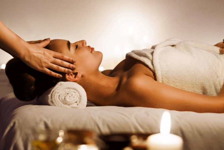 Image of £29 for a three treatment pamper package at Jadore Beauty, Huddersfield