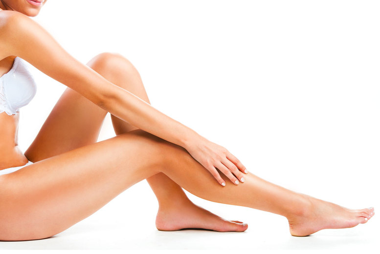 Image of £39 instead of £280 for six sessions of laser hair removal on a small area from Accurate Laser, Holburn. £49 for six sessions on a medium area or £59 for a large area - save up to 86%