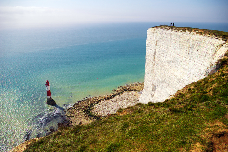 Image of A Dover, Kent stay at 4* Best Western Plus Dover Marina Hotel & Spa for two with breakfast, sparkling afternoon tea and 1pm late check out. £99 for an overnight stay - save up to 43%